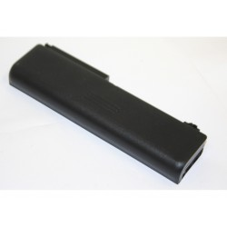 HP 441132-001 - Batteria per HP PAVILION ENTERTAINMENTE PC