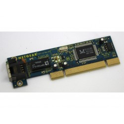 NETGEAR FA311 V2 REV-D1 - Computer Adapter Network Ethernet Card
