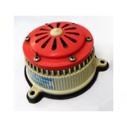SIRENA S.p.A. MICROSAI - Segnalatore Acustico Elettronico 230V