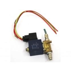 SIRAI Z530A - Solenoide 24V 50Hz