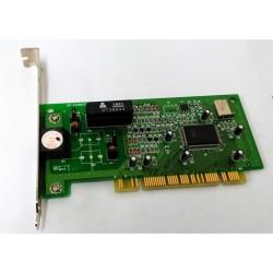 ASUS 80-TA200S109-1 - Modem ISDN interno PCI