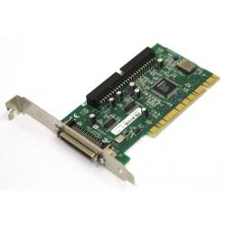 ADAPTEC AVA-2904 - SCSI Controller PCI