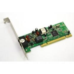 1700201024130 - Scheda Modem PCI Fax