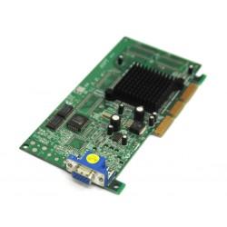 AGP A5PT - Scheda Grafica Ver 1.0 - 32M - VGA