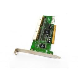 ADAPTEC 1200A - Raid Controller