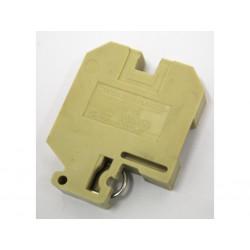WEIDMÜLLER SAK 10 - Blocco Terminale - 10mm2