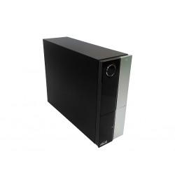 ASUS - Pc Assemblato - Intel Core i3-540 3.07 Ghz - 4 GB Ram - Hard Disk 250GB