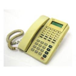 INSIP TELECOM ITALIA LINK TOP - Telefono Fisso con Display