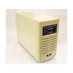TECNOWARE PSH2000 - Gruppo di continuità 220Vac 50Hz - No batterie