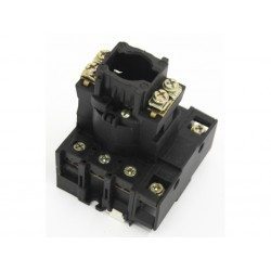 MOELLER P1-25 - Disconnect Switch 25A 690VAC