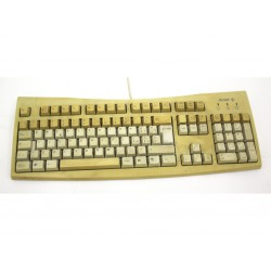 ACER 6512-CX - Tastiera QWERTY - PS/2