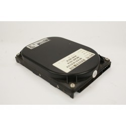 "CONNER CP30124 - Hard Disk 120MB - 3.5"" Pollici - IDE - 4542 rpm"