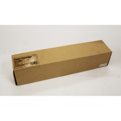RICOH LR1220D - Toner Nero compatibile per Ricoh 1220