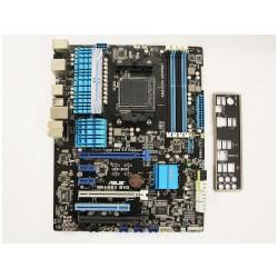 ASUS M5A99X EVO - Scheda Madre ATX - Ram DDR3 - Socket AM3+ - RICAMBI