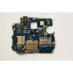 Processore MTK6582M Quad Core 16Gb + 8Gb per Smartphone Thl