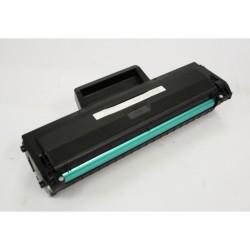 SAMSUNG MLT-D1042S - Toner Nero Stampante ML 1660/SCX 3200 MPS