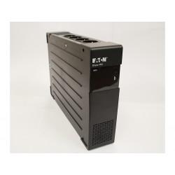 EATON Ellipse PRO 1600 IEC - UPS Gruppo di continuità - 8 Schuko - 1600Va - 1000W