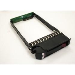 """HP 79-00000523 - Caddy per Hard Disk da SAS a SCSI - 3.5"""" pollici"""