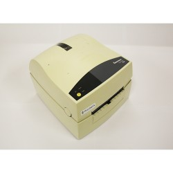 INTERMEC Easy Code PC4 - Stampante per Etichette