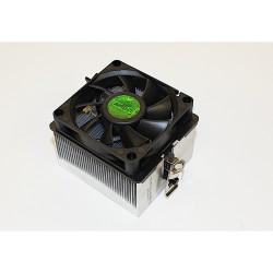 AMD NBT-K1011AE1DBSCB-001 - Dissipatore per Socket 754 - 3 pin