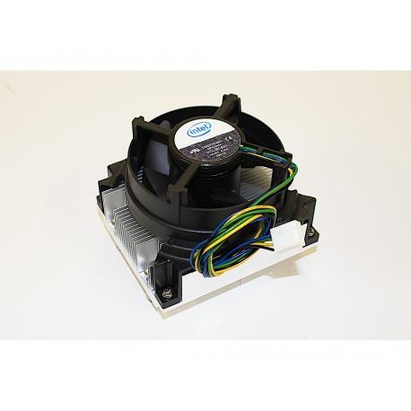 INTEL D98510-001 - Dissipatore per Socket 771 - 4pin