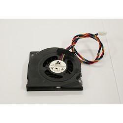 BSB05505HP - Ventola di raffreddamento MB per Lenovo 31046304 - 5V 0.40 A