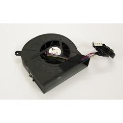 KDB0705HB - Ventola di Raffreddamento per dissipatore - 5V 0.4A