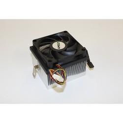 AMD AY-Z7LB01B001-5206 - Dissipatore per Socket 754 - 4 pin