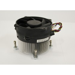ACER HI.3670C.001 - Dissipatore per CPU - 4pin