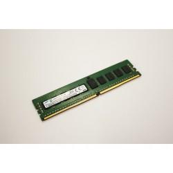 SAMSUNG M393A1G43DB0-CPB2Q - Memoria Ram 8GB - DDR4 2133 Mhz ECC