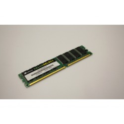 CORSAIR VS1GB00C3 - Memoria Ram 1GB - DDR2 400 Mhz
