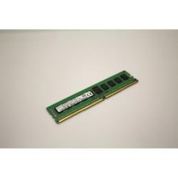SK HYNIX HMA41GR7AFR8N-TF - Memoria Ram 8GB - DDR4 ECC