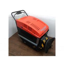 PULIMAT S750 - Spazzatrice Uomo a Terra - Batteria nuova