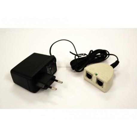 Adattatore RHF-180080-8C 18v 0.8a Spina Ue