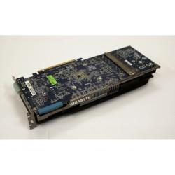 GIGABYTE GV-R795WF3-3GD - Scheda video - Radeon HD 7950 - RICAMBI