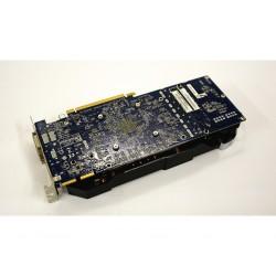 DUAL-X E249-37F - Scheda Video/Grafica - GDDR5 - HD 7950 - RICAMBI