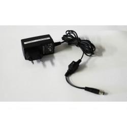 NETGEAR MV12-Y120100-C5 - Alimentatore con Tasto ON/OFF