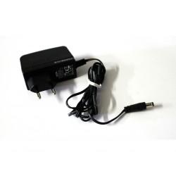 OEM ADS0128-B - Alimentatore - 12V - 1A - 50/60Hz