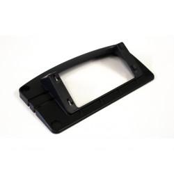 SIEMENS BST002 - Basetta per Telefoni Fissi