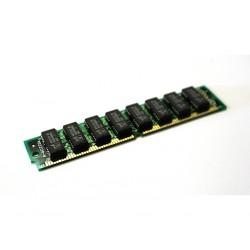 VANGUARD VG264400BJ-7 - Memoriia Ram 4Mb - 72 Pin - velocità 70ns
