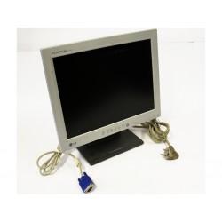 "LG FLATRON L1510S - Monitor LCD 15"" Pollici - VGA"