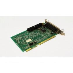 ADAPTEC AIC-6360Q - Carta SCSI - 20Mhz