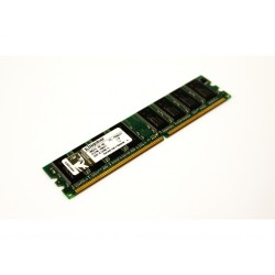 KINGSTON KTC-PR266/512 - Memoria Ram 512Mb - DIMM - DDR1 - 184 Pin - 266Mhz