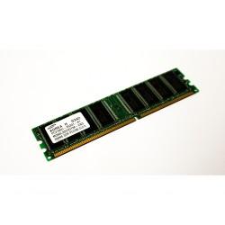 SAMSUNG PC2700U-25331-A1 - Memoria Ram 256Mb - DDR - CB3