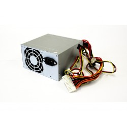 ACBEL PCA022-ZA2G - Alimentatore 300W - 24 Pin