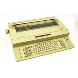AEG STARTYPE-130i - Macchina da Scrivere Elettronica