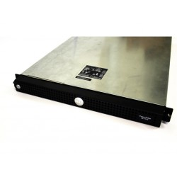 DELL S1H9N1J - Server PowerEdge SC-1425 - Intel Xeon E7520 - Ram 5Gb - Dvd/Rom
