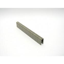 10.000 pz - Graffette Inox 304 per Spillatrice Pneumatica ad Aria 92-20mm