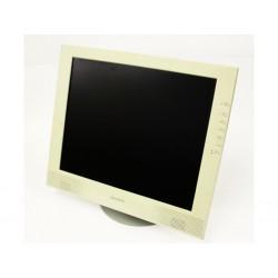 SONY SDM-M81 - Monitor LCD - 50W - 50/60Hz - NO Cavo VGA - NO Cavo Alimentazione