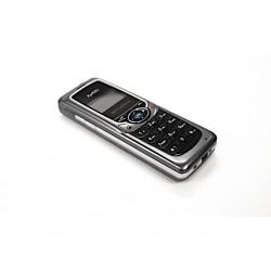 ZYXEL P2000W-V2 - WiFi Phone- SENZA Basetta